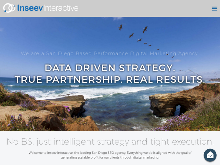 Inseev Interactive