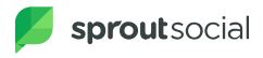 Sprout Social, Inc