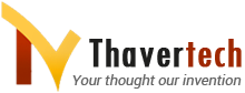 Thaver Tech Pvt Ltd