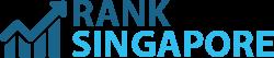 Rank.Com.Sg