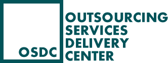 Outsourcing Services Delivery center