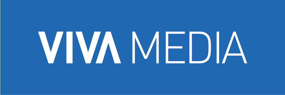 Viva Media Group