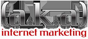AKA Internet Marketing