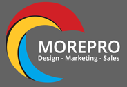 MOREPRO MARKETING