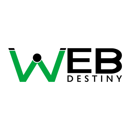 Web Destiny Solutions