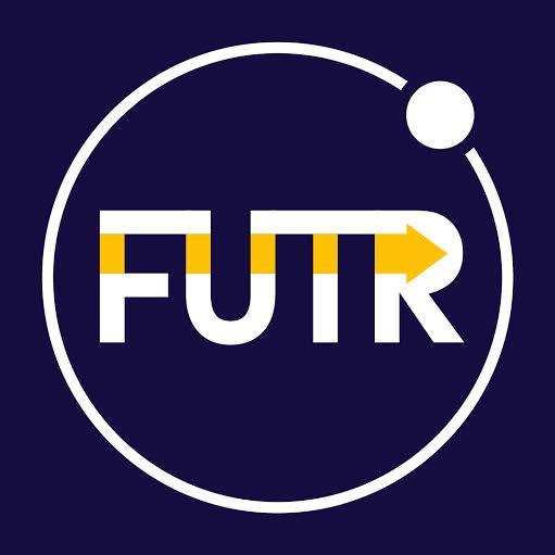 FUTR Media