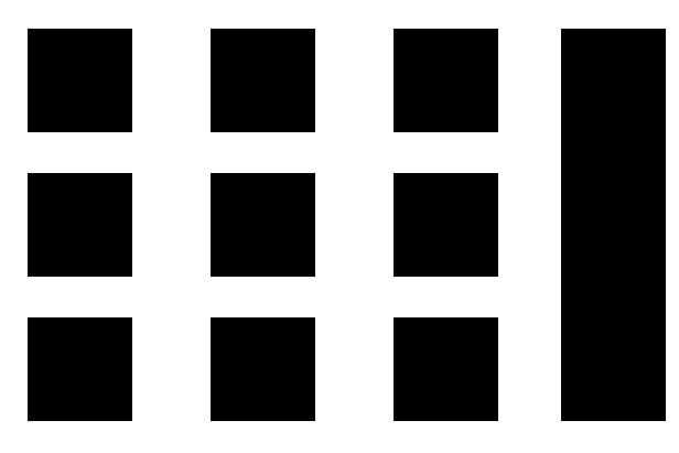 LV MTJA 24