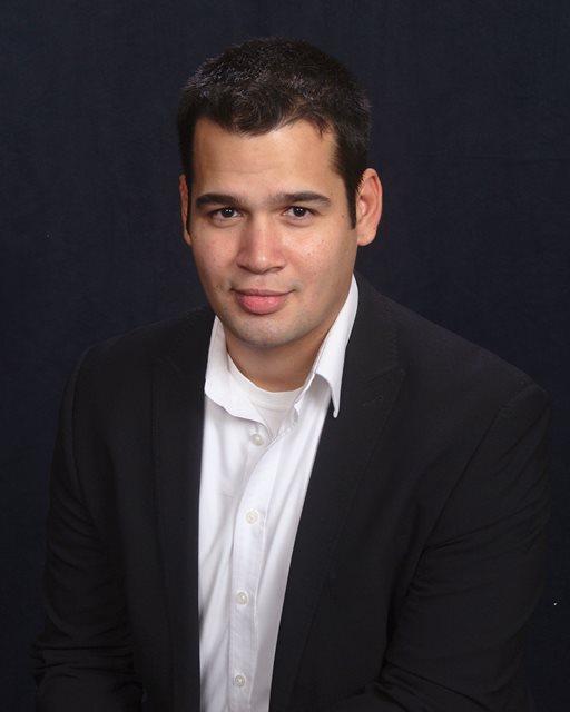 Rolando Herrera