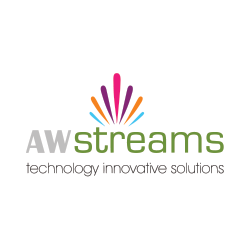AWstreams