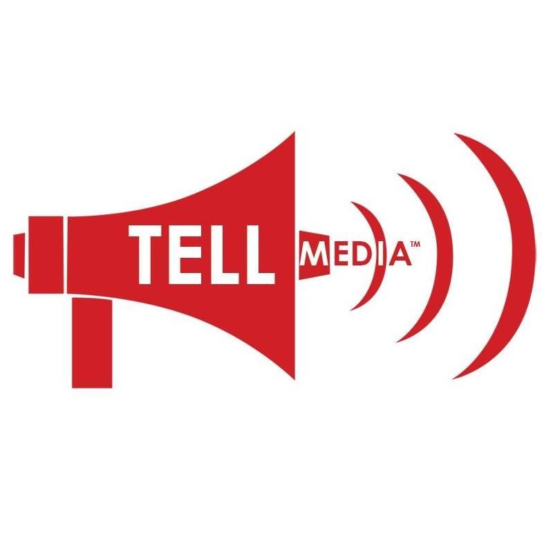 Tell Media