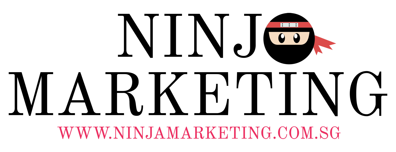 Ninja Marketing Pte Ltd