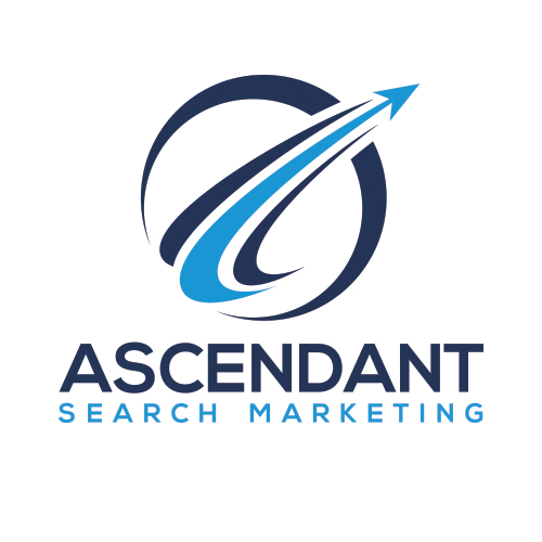 Ascendant Search Marketing Calgary