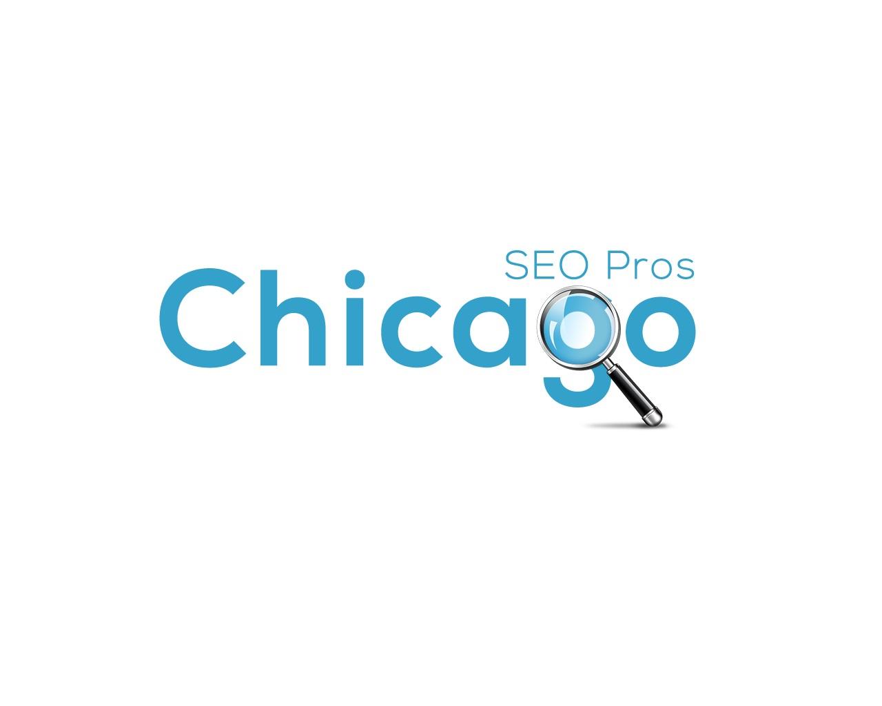 Chicago SEO Pros