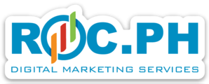 ROC.PH Digital Marketing Services