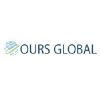 OursGlobal