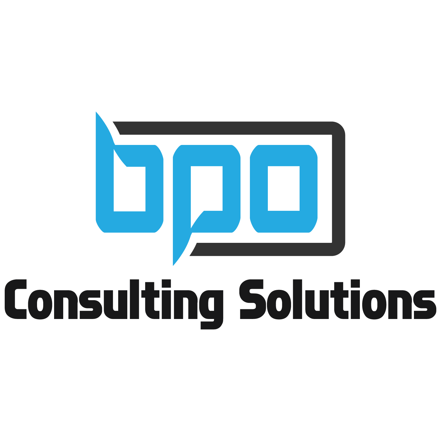 BPO Consulting Solutions Pvt Ltd