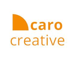 Caro Creative