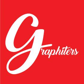 Graphiters