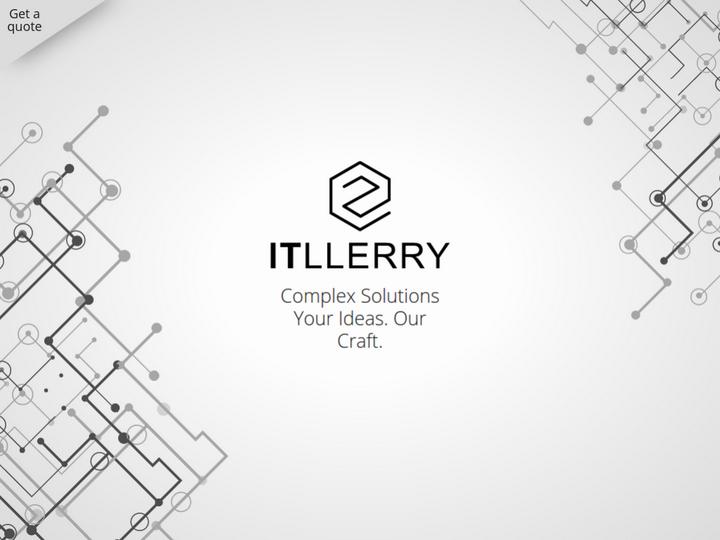 itllerry