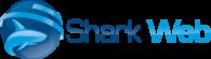 Shark Web
