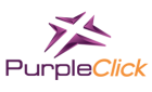 PurpleClick Media
