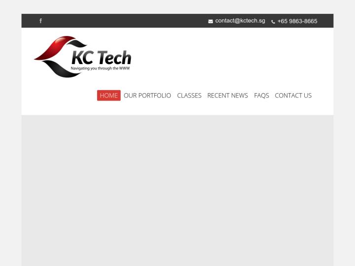 KC Group Global