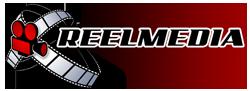 Reelmedia
