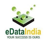 eDataIndia