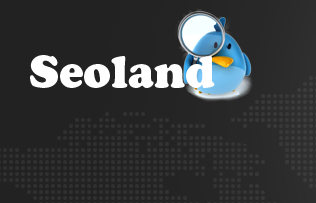 Seoland