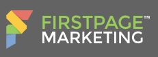 FirstPage Marketing