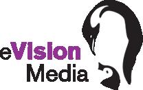 eVision Media
