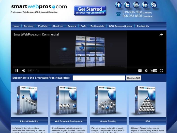 SmartWebPros.com