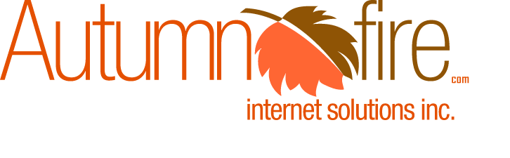 Autumnfire Internet Solutions
