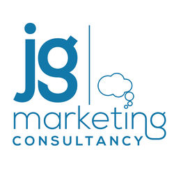 JG SEO and Marketing Consultancy