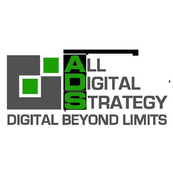 ADS-All Digital Strategy