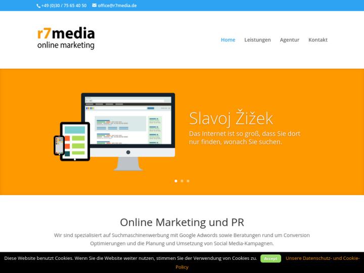 r7media