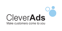 CleverAds Corp