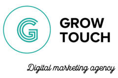 growtouch
