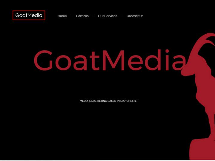 Red Goat Media