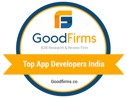 Top Apps Developers in UK