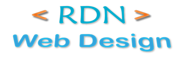 RDN Web Design