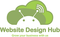 Website Design Hub