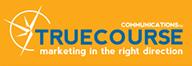 TrueCourse Communications