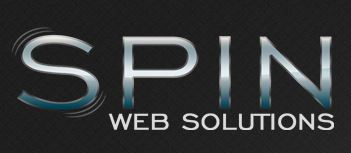 SPIN Web Solutions