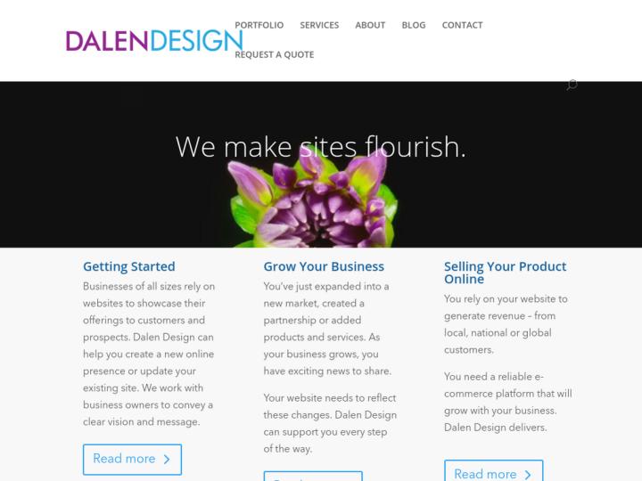 Dalen Design