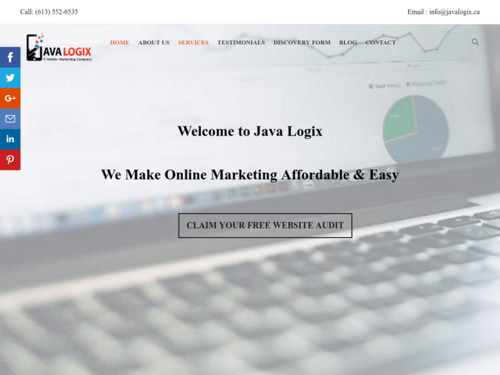 Java Logix