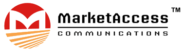 MarketAccess Communications