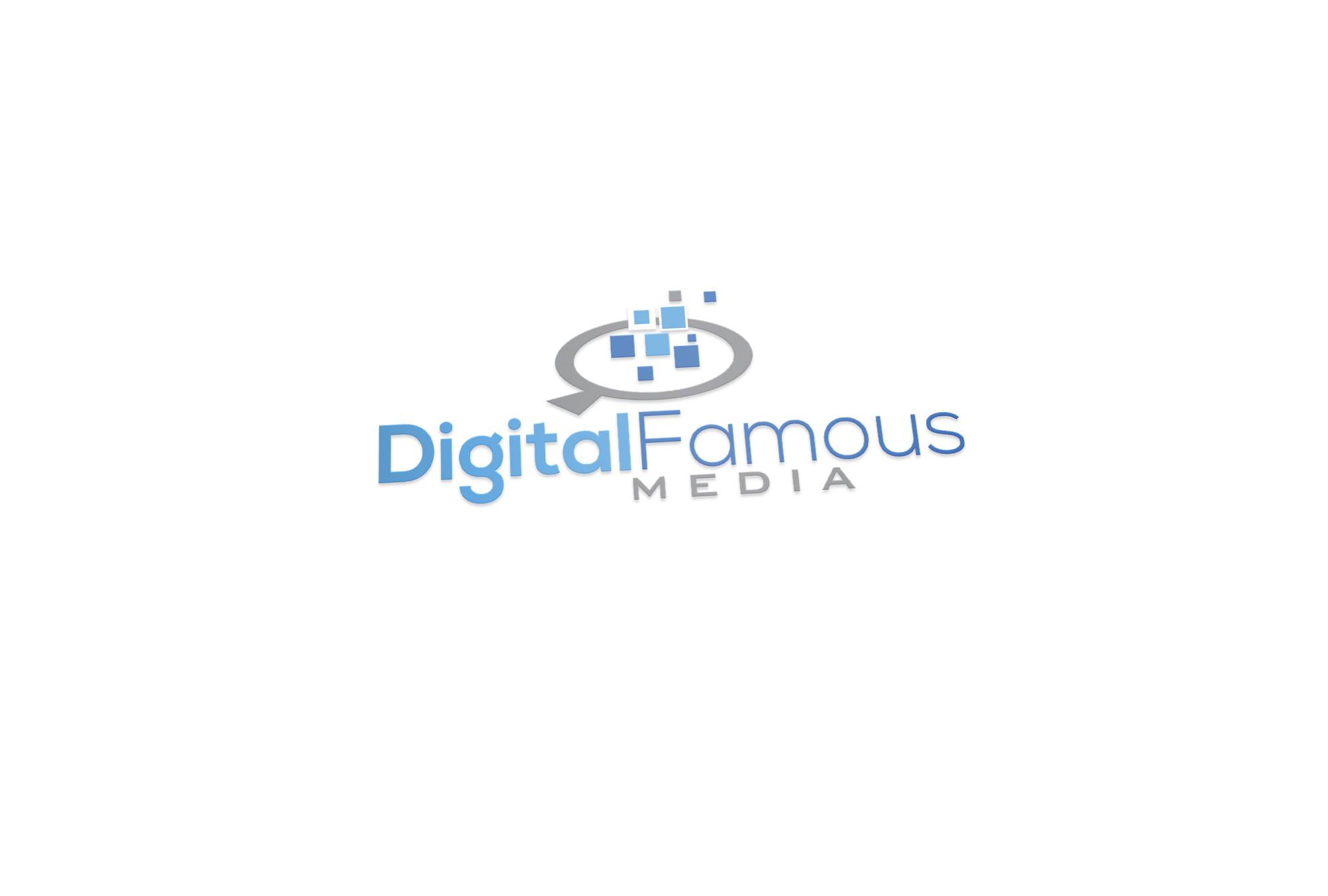 Digital Famous Media