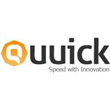 Quuick Solutions Pvt Ltd