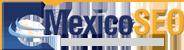 Mexico SEO